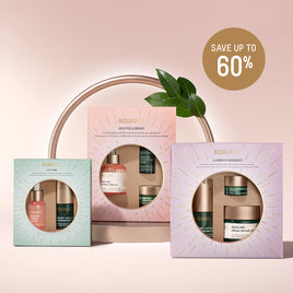 OUR BEST VALUE SETS EVER. SHOP HOLIDAY