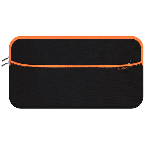 Pawtec Sleeve for Apple Magic Keyboard with Storage Pocket