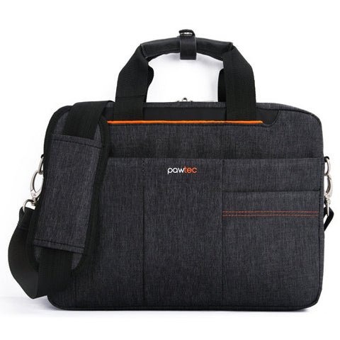 Pawtec 13-inch Laptop Briefcase Bag