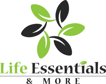 Life Essentials And More