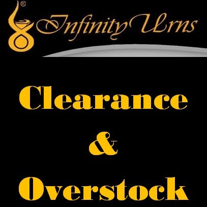 Clearance & Overstock