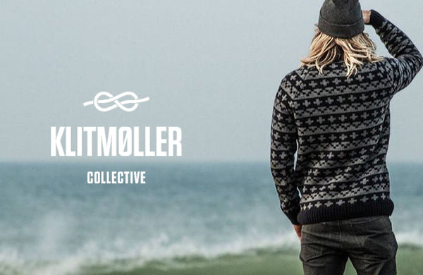 Klitmøller Collective