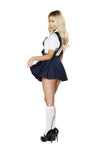 Naughty Private School Hottie - Costumes, Roma - YourLamode