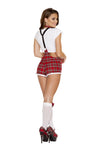 Teachers Pet Costume - Costumes, Roma - YourLamode