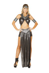 Dragon Princess Costume - Costumes, Roma - YourLamode