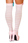 Lady Laughter Stockings - Accessories, Roma - YourLamode