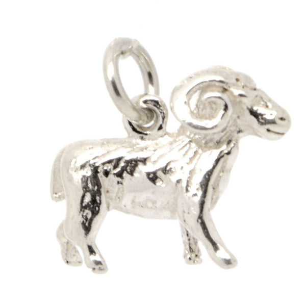 Aries Charm - Perfectcharm - 1