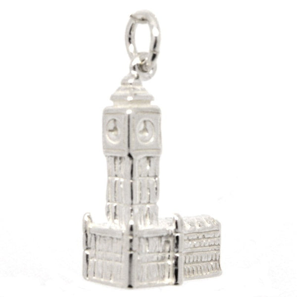 Big Ben and Houses of Parliament Charm - Perfectcharm - 1