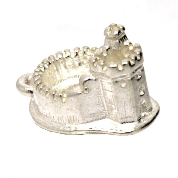 Cardiff Castle Charm - Perfectcharm - 1