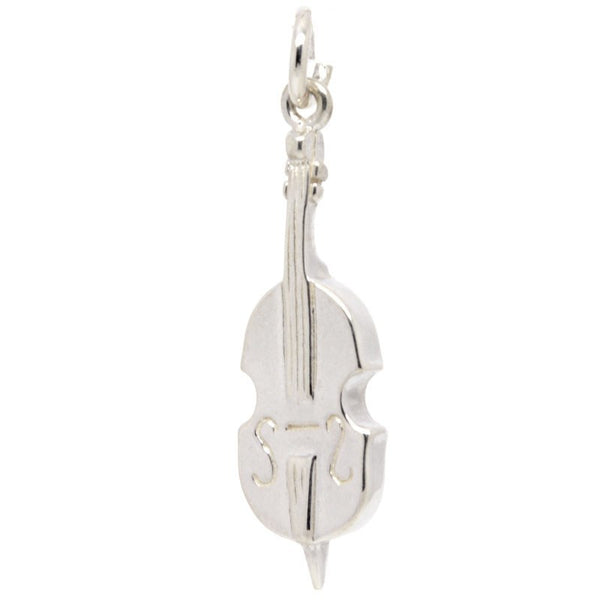 Cello Charm - Perfectcharm - 1