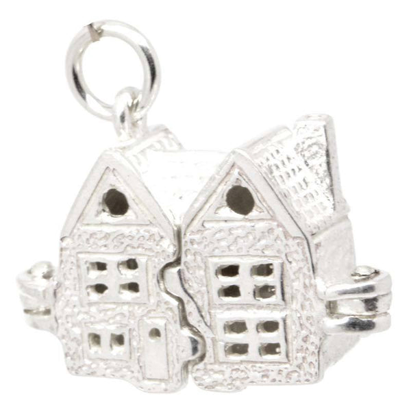 Doll's House Charm - Perfectcharm - 1