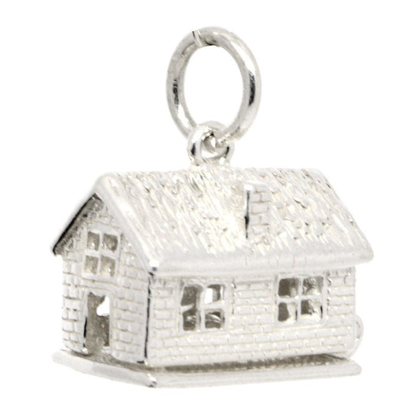 Honeymoon Cottage Charm - Perfectcharm - 1