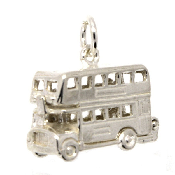 Large London Bus Charm - Perfectcharm - 1