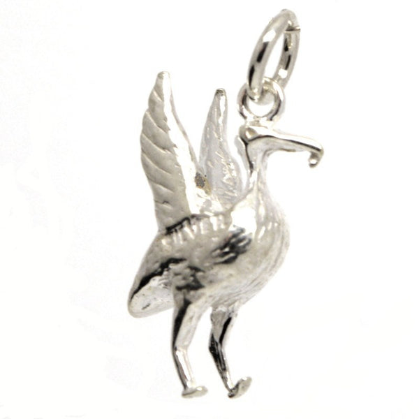 Liverbird Charm - Perfectcharm - 1