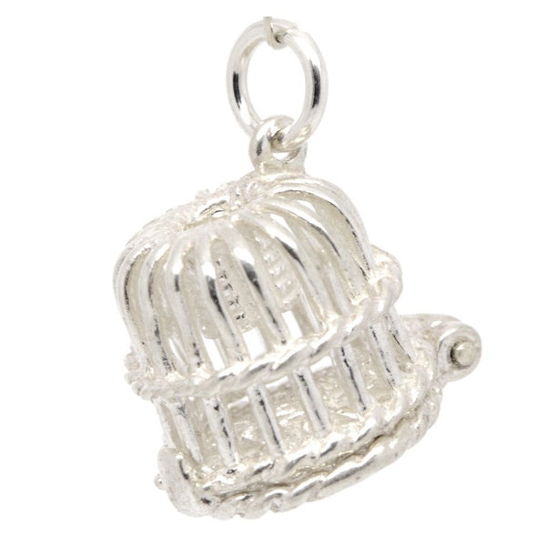 Lobster Pot Charm - Perfectcharm - 1