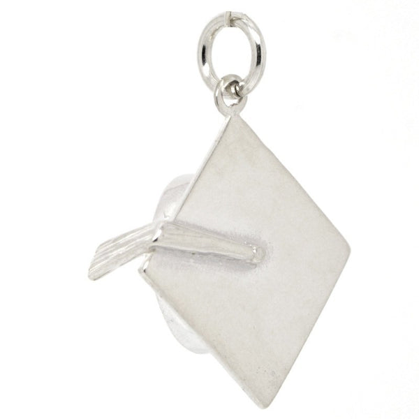 Mortarboard Charm - Perfectcharm - 2
