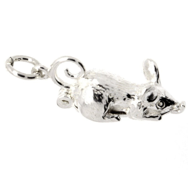 Opening mouse Charm - Perfectcharm - 1