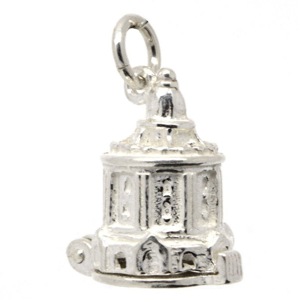 Oxford Radcliffe Camera Charm - Perfectcharm - 1