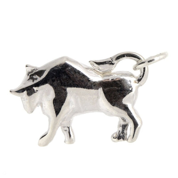 Spanish Bull Charm - Perfectcharm - 1
