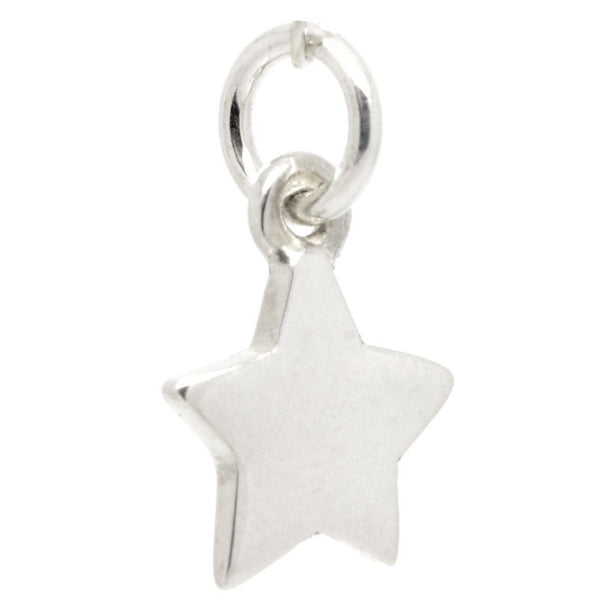 Star Charm - Perfectcharm - 1