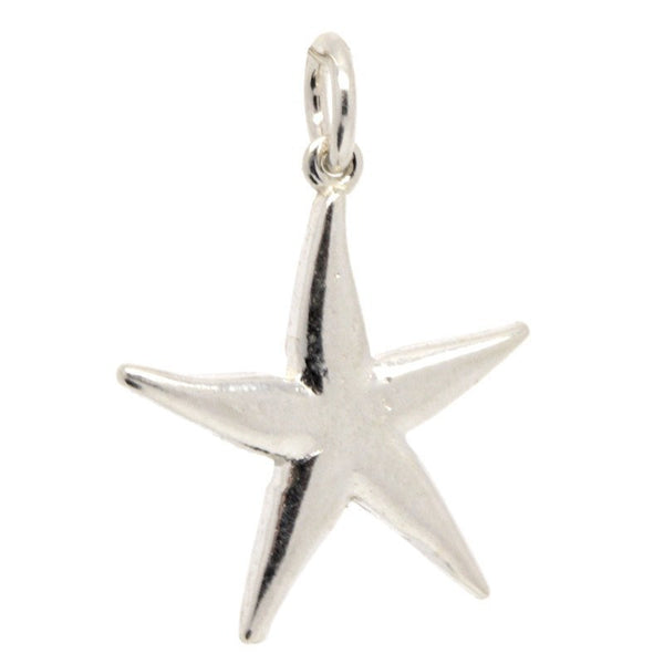 Starfish Charm - Perfectcharm - 1