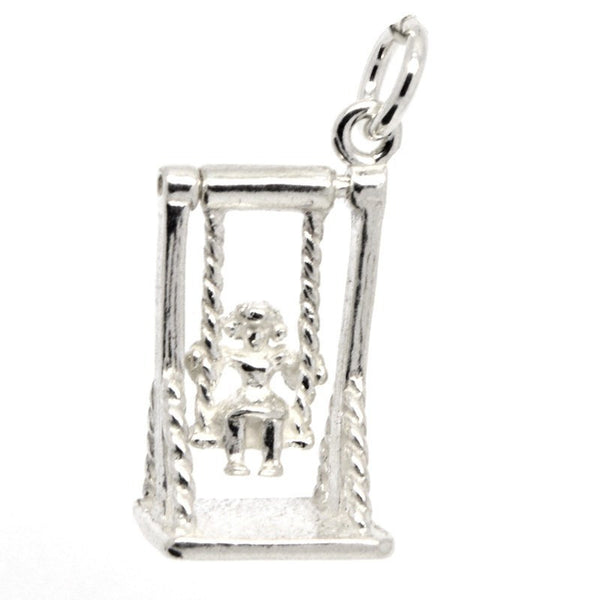 Swing Charm - Perfectcharm - 1