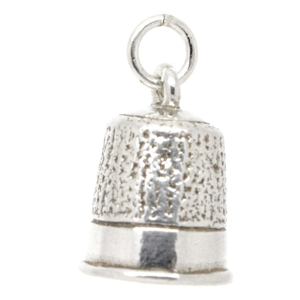 Thimble Charm - Perfectcharm - 1
