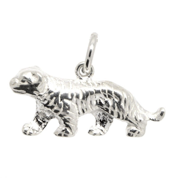 Tiger Charm - Perfectcharm - 1
