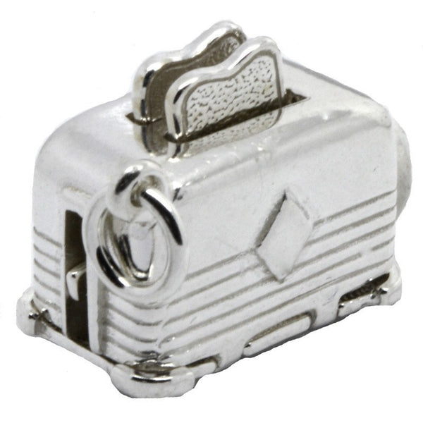 Toaster Charm - Perfectcharm - 1