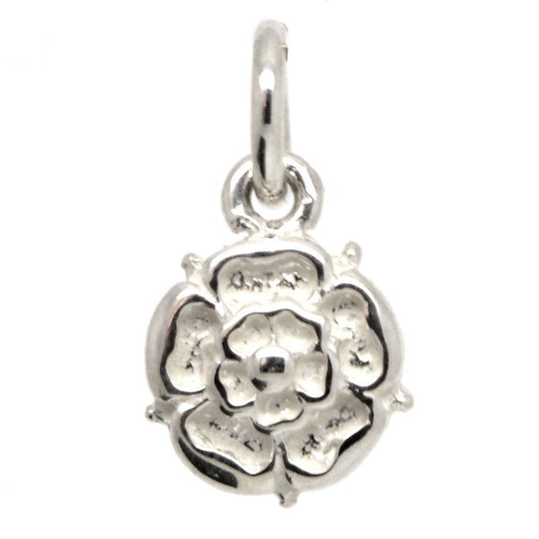 Tudor Rose Charm - Perfectcharm - 1