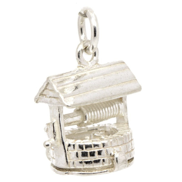 Wishing Well Charm - Perfectcharm - 1