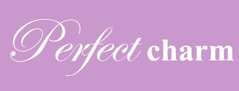 Perfectcharm Gift Voucher