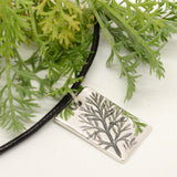 Silver Clay Course Gift Voucher