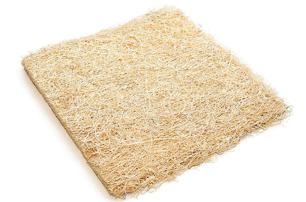 Nest Box Liner (5-pack)