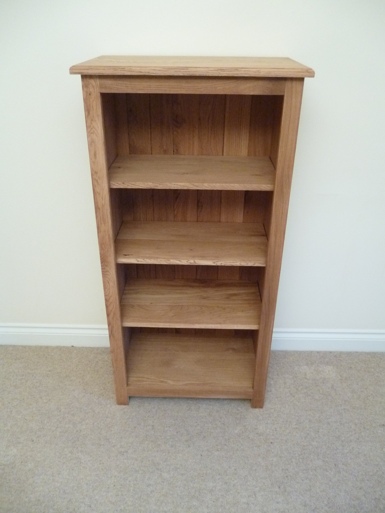 pin bookcases nicely collection media coming bookcase customer s together cd is this