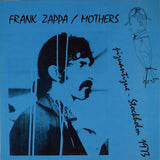 Frank Zappa | Beat The Boots