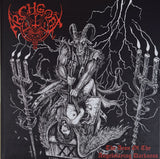 Archgoat / The Aeon Of The Angelslaying Darkness