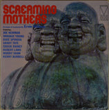 Various Artists | Screaming Mothers