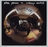 Neil Young/Crazy Horse | Ragged Glory