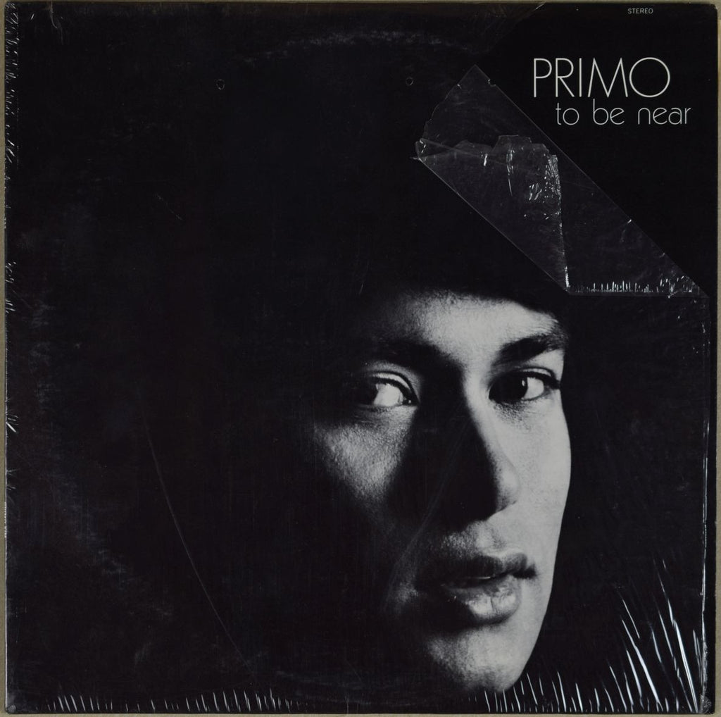 Primo Kim | To Be Near