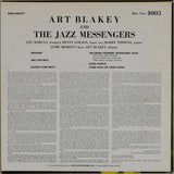 Blakey, Art | Art Blakey And The Jazz Messengers