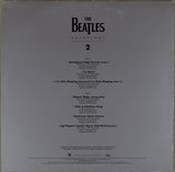 Beatles / Anthology 2