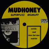 Mudhoney | Superfuzz Bigmuff