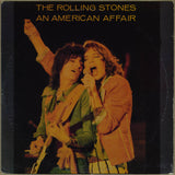 The Rolling Stones | An American Affair