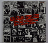 The Rolling Stones | Singles Collection: The London Years