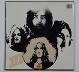 Led Zeppelin | Led Zeppelin III