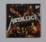 Metallica | Live At Grimey's