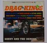 Sonny And The Demons | Drag Kings