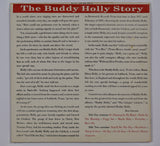 Buddy Holly / The Buddy Holly Story