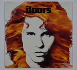 The Doors | Music From The Motion Picture The Doors
